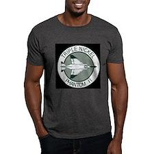 AAAAA-LJB-302-BBC T-Shirt
