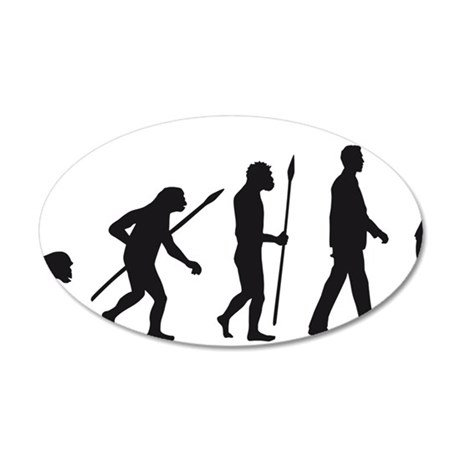 Badminton_Evolution_032012_A 35x21 Oval Wall Decal