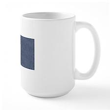 bj_clutch_bag_back Mug