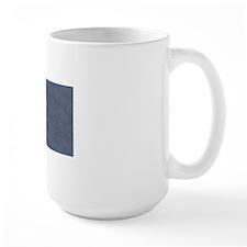 bj_shoulder_bag_back Mug