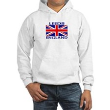 Cute Great britains flag Hoodie