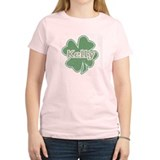"""Shamrock - Kelly"" T-Shirt"