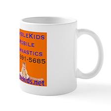 tumblekids_magnet3 Mug