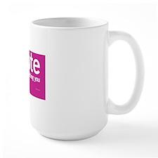 IVote_Notecard_Pink Mug