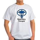 Respiratory Therapist T-Shirt