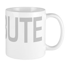 Hunger-Games-Tribute-Back Coffee Mug