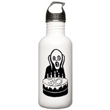 Scream30 Water Bottle