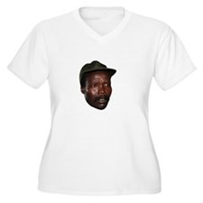 Kony 2012 Obituar T-Shirt
