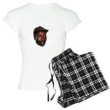 Kony 2012 Obituary Pajamas