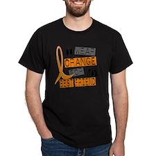D BEST FRIEND T-Shirt