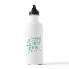 ENCHANTMENT Water Bottle