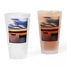 045 Drinking Glass