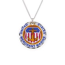 USMM Necklace