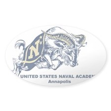 USNA 2 Stickers