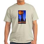 Toroidal T-Shirt