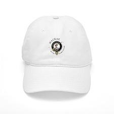 Clan MacRae Baseball Cap
