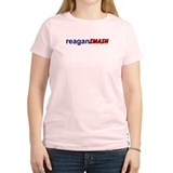 Reagan Smash T-Shirt