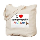 Unique Asd Tote Bag