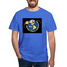 AAAAA-LJB-316-BCC T-Shirt
