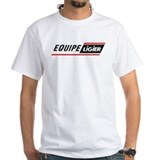 Formula 1 - Ligier F1 Shirt
