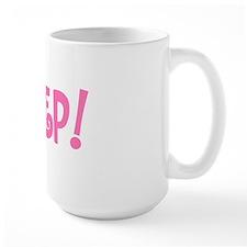 meep2 Mug