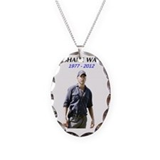 shane Necklace