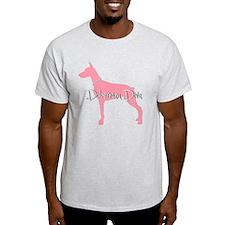 diamonddiva2 T-Shirt