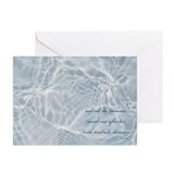 Miriam Greeting Cards (Pk of 10)