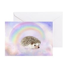 'Payton's Rainbow' Greeting Cards (Pk of 10)