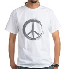 PEACE Wag final Shirt