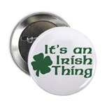 It's an Irish Thing 2.25