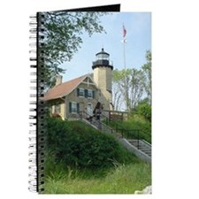 White River Light House Journal