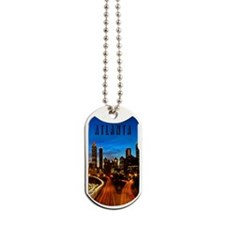 Atlanta_2.272x4.12_Itouch4 Case_AtlantaSk Dog Tags