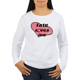 tate loves me T-Shirt