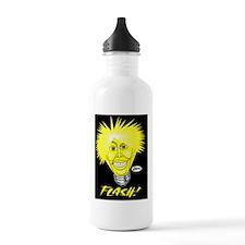 Flash! Water Bottle