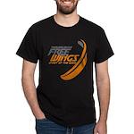 Free Wings Dark T-Shirt