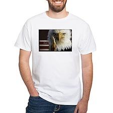 Cute Robert Shirt