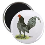 Blue OE Cock Magnet