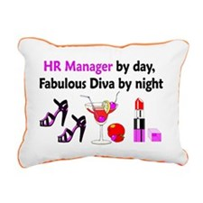 Slide7 Rectangular Canvas Pillow