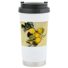 81 Ceramic Travel Mug