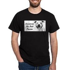 Happy Pit T-Shirt