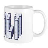 iQUILT Mug