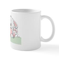 easter3 Mug