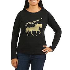 Paso Fino LARGO! T-Shirt