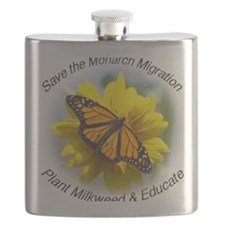 9x7.5_mpad monarch 315 Flask