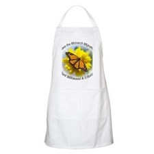 9x7.5_mpad monarch 315 Apron