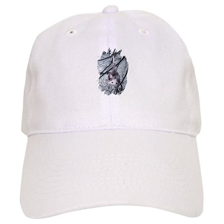 Moonlight Possum Cap