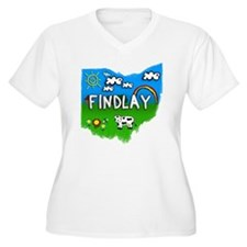 Findlay T-Shirt