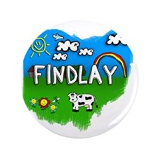 "Findlay 3.5"" Button"