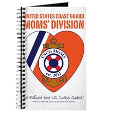 USCG MOMS V2 Approved Journal